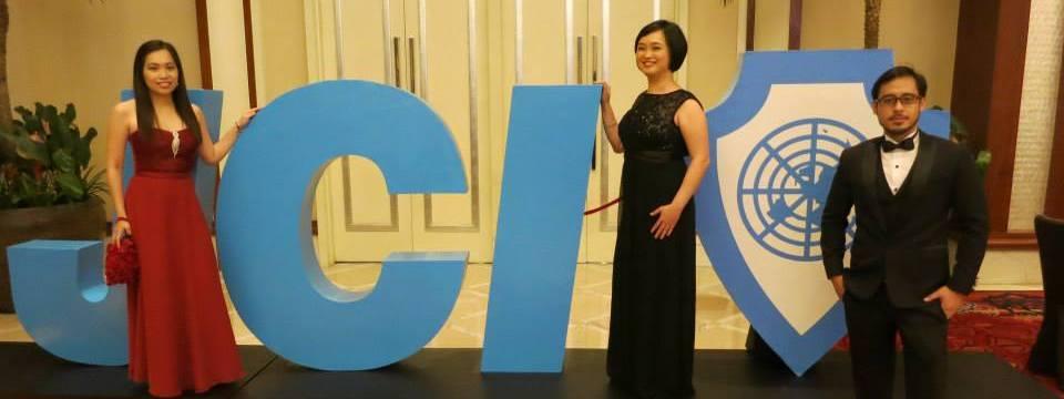 JCI 100th Year Gala