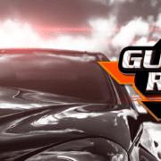 Gumball Rally 2017